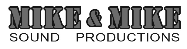 Mike & Mike Sound Productions