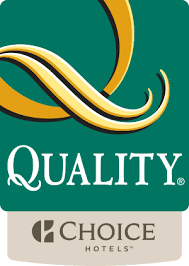 Quality Inn / Choice Hotels