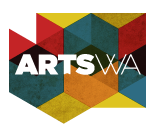 This program is supported, in part, by a grant from the Washington State Arts Commission.