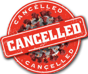 2020 Yakima Folklife Festival has been cancelled due to COVID-19